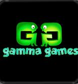 Gamma Games