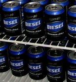 Diesel 8.0