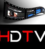 HDTechVideo