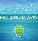 Millenium Apps