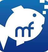 Mobfish GmbH