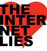 theinternetlies