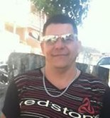 Maggaiver Alves