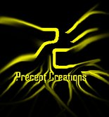preceptcreations