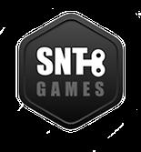 SNTGames