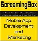 Screaming Box