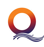 Qustodian Trust SL