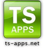 ts-apps.net