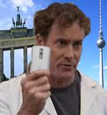 Doktor Cox