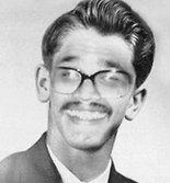 Kamal Nicholas