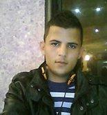 Khaled Bouali