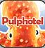 Pulphotel.com
