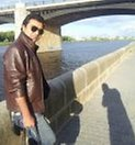 Gufran Khan