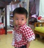 Pan Pang Loong