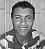 Paulo Nascimento