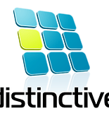 Distinctive Developments