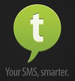 smart text