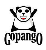 GOPANGO NETWORKS