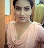 Areefa Malik
