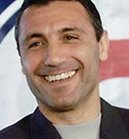 Agustin Morales Garcia