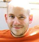 Stephan Karpischek