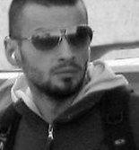 Andrei Salaru