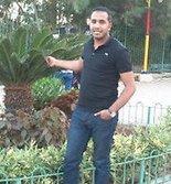 Ahmed Abd Elftah