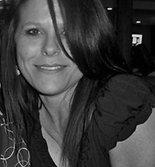 Shelley W.