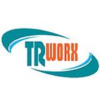TRWorx Company