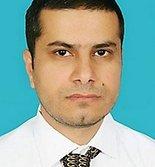 Raed Shreteh