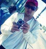 Anderson Guilherme Santos