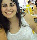 Carolina Alves