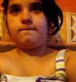 Assia Boukouyane