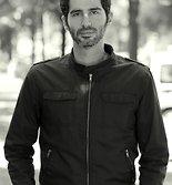 Daniel Carrara