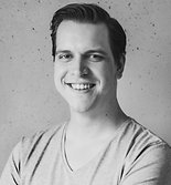 Bastian Siewers