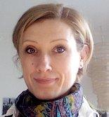 Lisa Röhlinger
