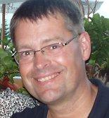 Michael Andreas