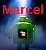 Marcel H.