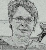 Gertrud K.