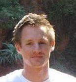 Andrew Parsonson