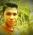 Shahriar Farhan