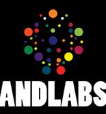 Andlabs