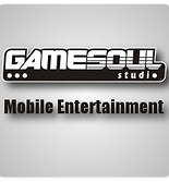 Gamesoul Studio