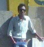 Suraj Mhetri