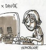 Davide Agu