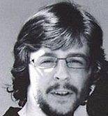 Tomasz Agur