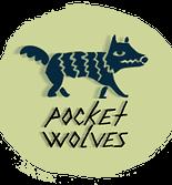Pocket Wolves