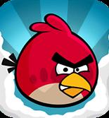 AngryBirdy