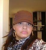 Dayanne Contreras