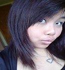 Jasmin Helani